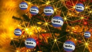 nieuw uitnodiging kerstballentoernooi