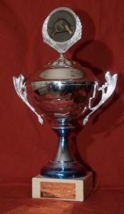 Rayon Gooi-Eemland kampioen Jongens B Klasse B seizoen 2003-2004